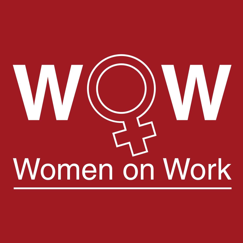 Women on Work